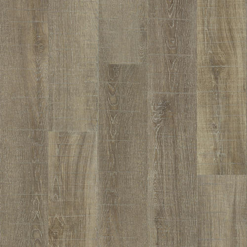Shaw Vinyl Plank Flooring Menards Taraba Home Review