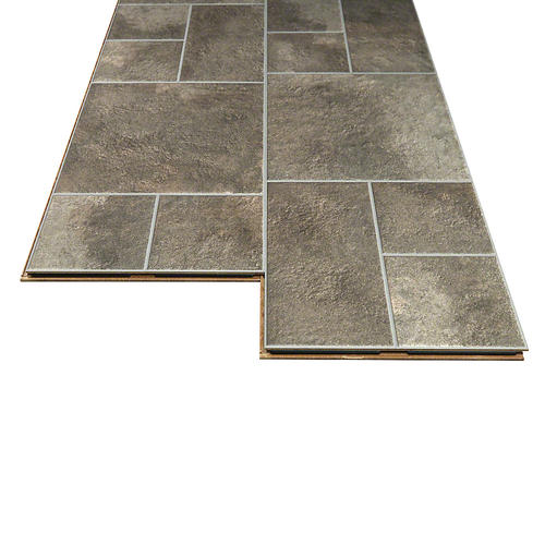 Shaw Classic Charm 15 78 X 47 916 Laminate Flooring 2618 Sqft