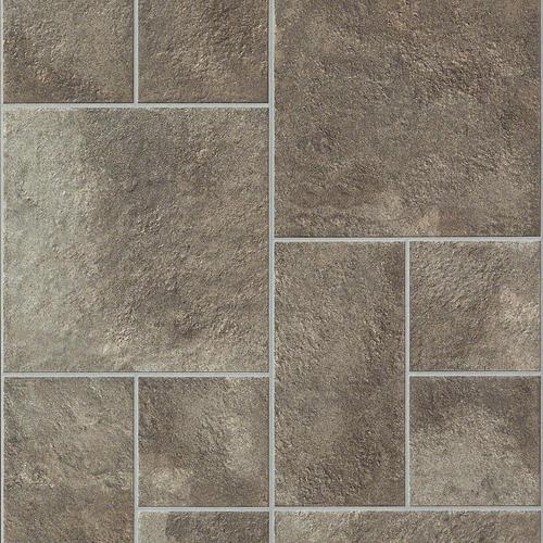 "Shaw Laminate Flooring Tropic Cherry: Shaw® Classic Charm 15""-7/8 X 47-9/16"" Laminate Flooring"