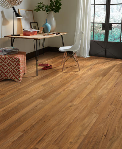 Shaw Keaton 8 X 47 9 16 Laminate Flooring 26 40 Sq Ft Ctn At Menards