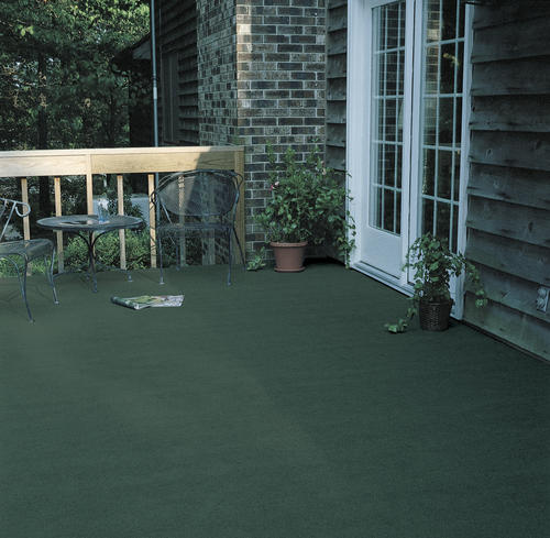 Shaw Dominion Indoor Outdoor Carpet 12 Ft Wide