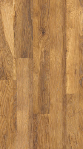 Shaw 94 Laminate Flooring Quarter Round At Menards