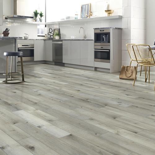 Innova Engineered Luxury Vinyl Flooring Smartvradar Com