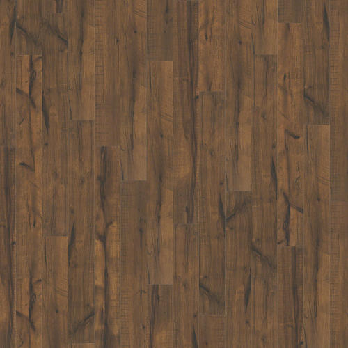 Shaw Repel Peak Finish Amber Hickory 5 7 16 X 50
