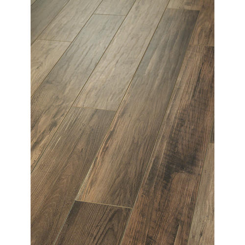 Shaw Repel Bay Loft 5 716 X 50 2532 Laminate Flooring 1916 Sq