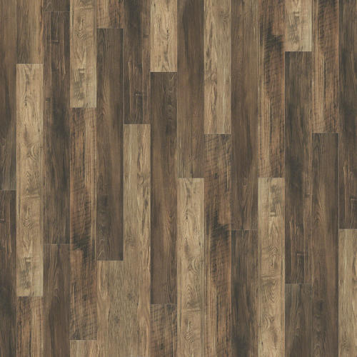 Shaw Repel Bay Loft 5 7 16 X 50 25 32 Laminate Flooring 19 16
