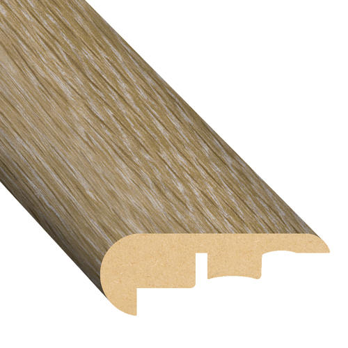 Laminate Flooring Nose For Stairs