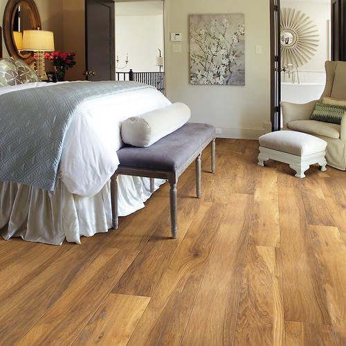 Shaw Crowning Point 8 X 78 3 4 Laminate Flooring 20 66 Sq Ft