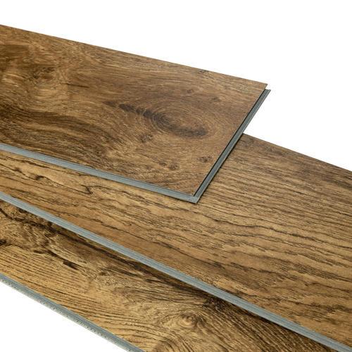 Shaw 174 Citadel 5 91 Quot X 36 84 Quot Floating Vinyl Plank Flooring