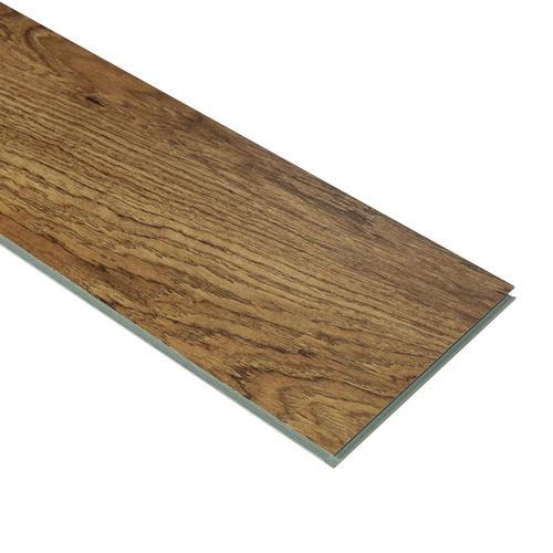 Shaw 174 Citadel 5 91 Quot X 36 84 Quot Floating Vinyl Plank 18 14