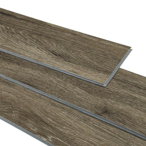 Shaw 174 Tremont Rigid 5 91 Quot X 36 85 Quot Floating Vinyl Plank