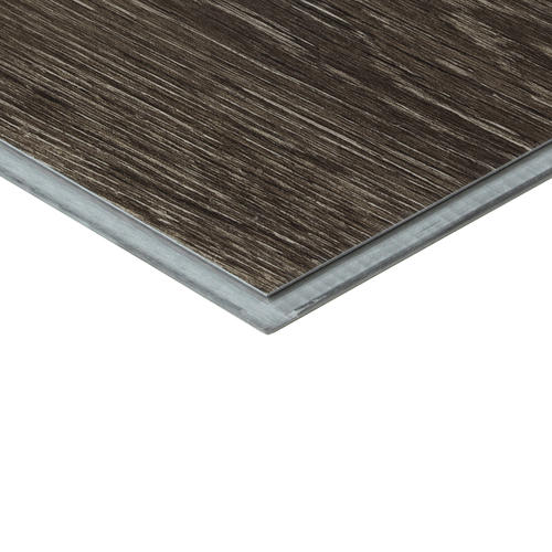 Shaw 174 Tremont Rigid 5 91 Quot X 36 85 Quot Floating Vinyl Plank