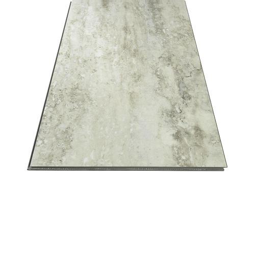 Shaw Maison Floating Vinyl Plank Flooring Ctn Menards