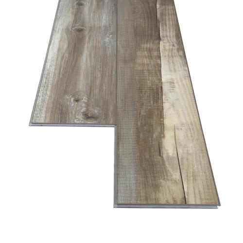 Shaw Hudson Floating Vinyl Plank Flooring Ctn Menards