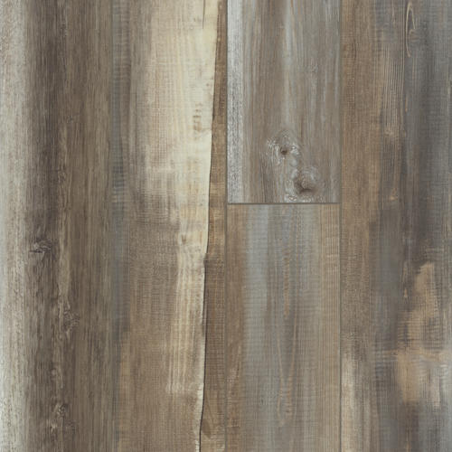 Shaw Citadel Vinyl Plank Flooring Reviews Smartvradar Com