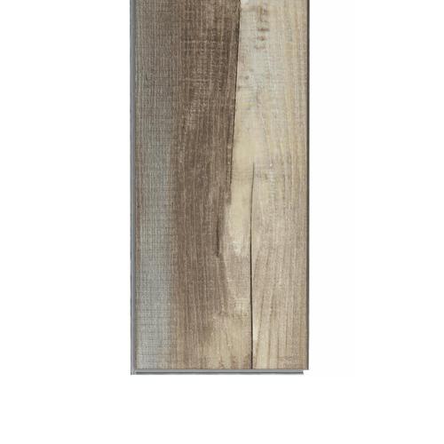 Shaw 174 Hudson 7 Quot X 48 Quot Floating Vinyl Plank 16 54 Sq Ft