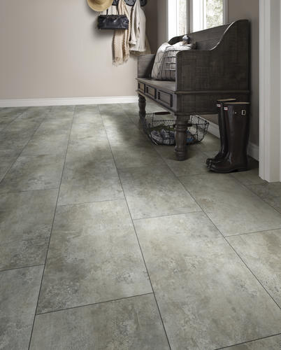 Shaw Vancouver 12 X 24 01 Floating Vinyl Tile Flooring 18 02