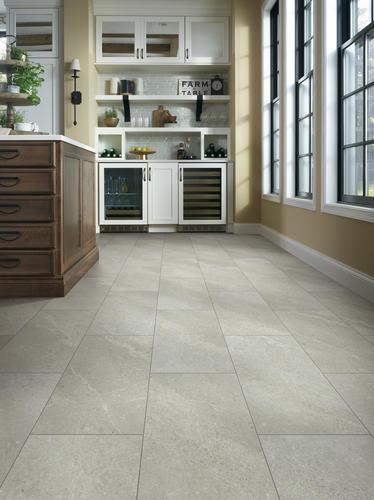 Shaw Cascades 12 X 24 01 Floating Vinyl Tile Flooring 18 02 Sq