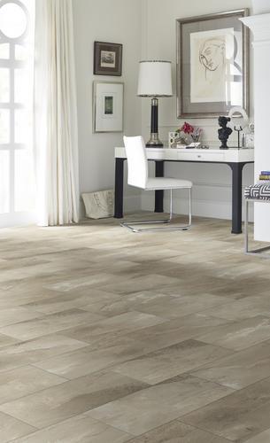 Shaw Avalon 12 X 24 01 Floating Vinyl Tile Flooring 18 02 Sq