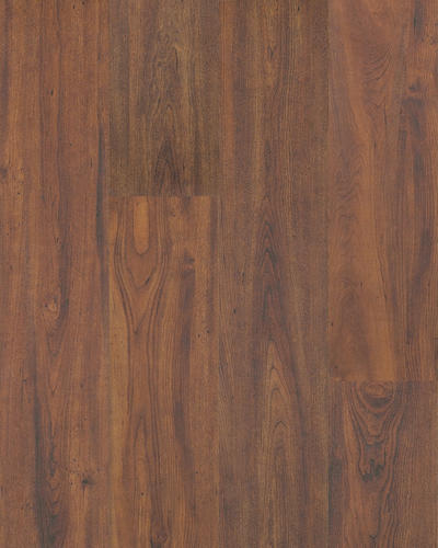 Shaw Castlegate 8 x 47916 Laminate Flooring 2640 sqftctn at