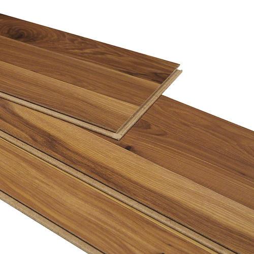 Shaw Natures Element 8 X 47 9 16 Laminate Flooring 21 12 Sq Ft Ctn At Menards