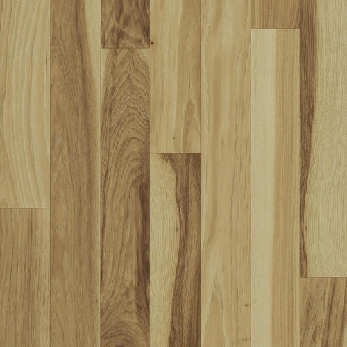 Shaw Natures Element 8 X 47 9 16 Laminate Flooring 21 12 Sq Ft Ctn At Menards