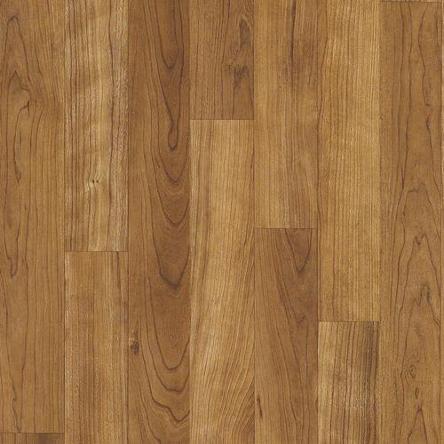 Shaw Laminate Flooring timberline 786 lumberjack laminate flooring by shaw Shaw Floors Natures Element Laminate Flooring 2112 Sqftctn At Menards