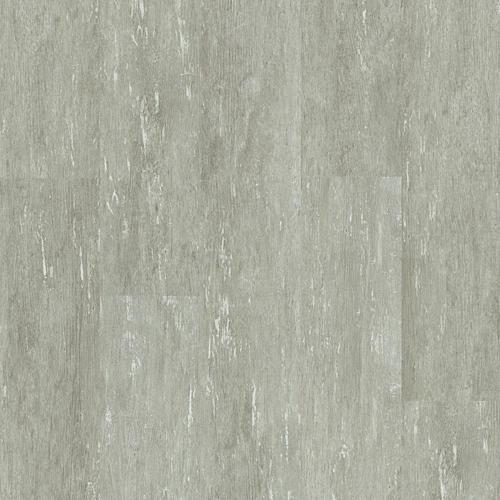 Paramount Flooring Reviews Review Home Decor