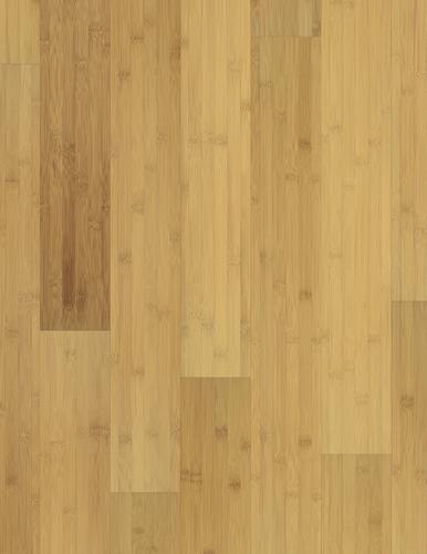 Crown Lake 5/8 X 5 Tanami Wheat Bamboo Solid Hardwood Flooring (16.08 Sq