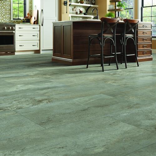 Shaw Wabasha 12 X 24 01 Floating Vinyl Tile Flooring 18 02 Sq