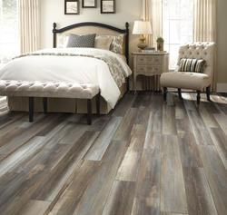 Shaw 174 Hudson 7 Quot X 48 Quot Floating Vinyl Plank Flooring 16 54