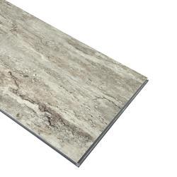 Shaw 174 Maison 12 20 Quot X 23 74 Quot Floating Vinyl Plank 18 10