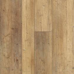 Shaw Treasure Mix Multi Width X 48 Floating Vinyl Plank Flooring 14 10 Sq Ft Ctn At Menards