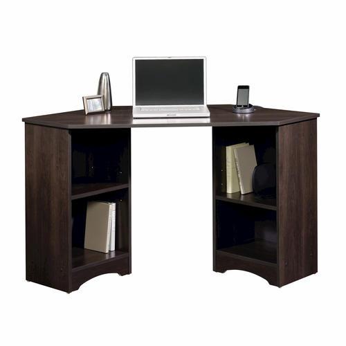 Incredible Sauder Beginnings Cinnamon Cherry Corner Desk At Menards Forskolin Free Trial Chair Design Images Forskolin Free Trialorg