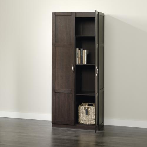 Designer S Image 71 Quot Storage Cabinet At Menards 174