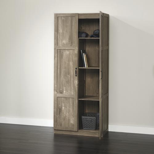 Storage Cabinet At Menards