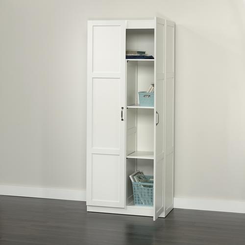 Designer S Image 71 Storage Cabinet At Menards