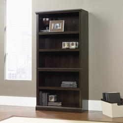 Groovy Storage Cabinets Bookshelves At Menards Beutiful Home Inspiration Ommitmahrainfo