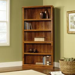 Excellent Storage Cabinets Bookshelves At Menards Home Interior And Landscaping Oversignezvosmurscom
