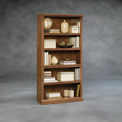 Swell Storage Cabinets Bookshelves At Menards Beutiful Home Inspiration Ommitmahrainfo