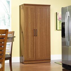 Cool Storage Cabinets Bookshelves At Menards Home Interior And Landscaping Oversignezvosmurscom