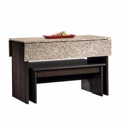 Kitchen Furniture At Menards 174