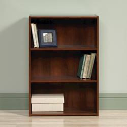 Stupendous Storage Cabinets Bookshelves At Menards Home Interior And Landscaping Oversignezvosmurscom