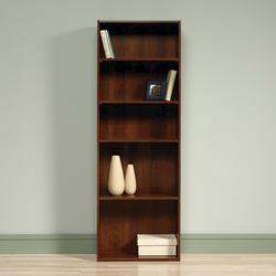 Marvelous Storage Cabinets Bookshelves At Menards Home Interior And Landscaping Oversignezvosmurscom