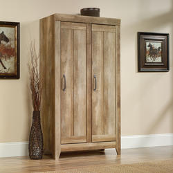 Astounding Storage Cabinets Bookshelves At Menards Home Interior And Landscaping Oversignezvosmurscom