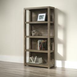 Storage Cabinets Bookshelves At Menards