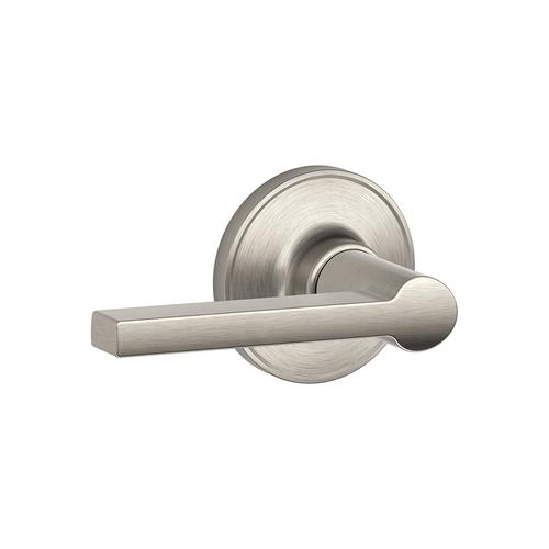 Dexter 174 By Schlage 174 Solstice Lever Hall Amp Closet Passage
