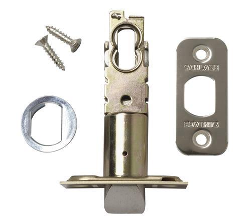 Schlage 174 Triple Option Deadbolt Latch For Deadbolt Lockset