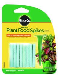 Plant Food at Menards®