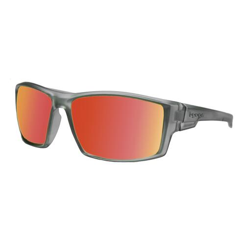 97f22f38a7 i-gogs® Pro Polarized Sunglasses. Model Number  19P Menards ® SKU  5757606